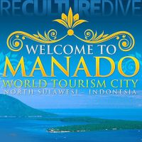 Manado 2010 by farlydapamanis