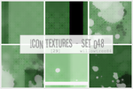 texture pack 48 by willowtree84