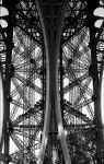 The Structure ... by KaiTakesPhotos