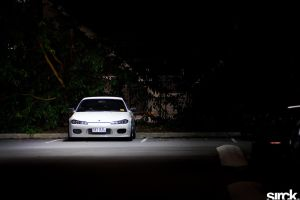 S15 Spotlight by small-sk8er