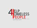 Help for Homeless People by MihaiCaulea