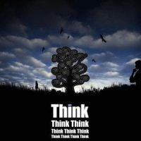 Think by environment