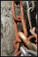 Chained by Astral1111