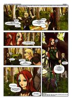 DAO: Memories of Promises pag1 by Geirahod