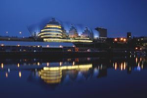 The Sage by GailJohnson