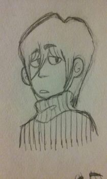 Seto in a Sweato by Noot-the-Newt