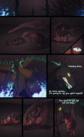 :The First Half-Darker: Page 34 by DragonOfIceAndFire