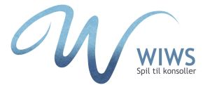 Wiws Logo2 by Dday007