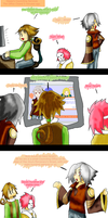 Haseo's Counciling Service 16 by Cherry-sama