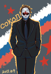 payday - 2015.10.9 by sasisage