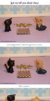 Let me tell you about chess by lysen