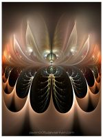 Lungs Of Life by psion005