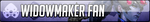 Widowmaker Fan Button - Free to use by Mi-ChanComm