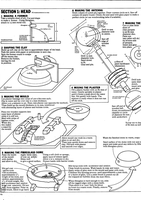 darlek blue prints 2 by sasuke-the-pervert