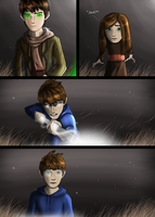 RotG: SHIFT (pg 189) by LivingAliveCreator