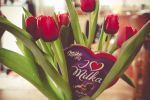 153/365 Happy Valentine's day by photographybyteri