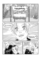 C2 Page 7 by Mobis-New-Nest