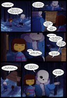 Meeting - Page 4 by Fourth-Star