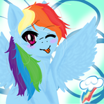 20% cooler! by xCrazyLolo