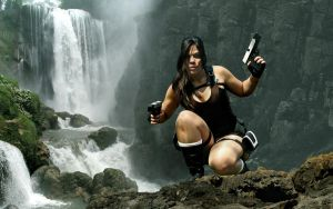 TR Underworld_Miss Lara Croft by Jessie-TR