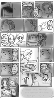 For Him_pg.5 by GorillazGirl1