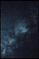 Starfield2 by alkhor