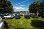 swiss american car show by AmericanMuscle