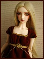 Liliah - red by Lelahel-Clothes