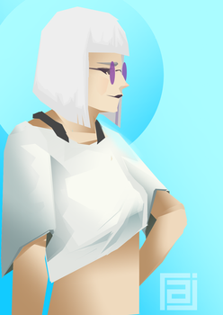chars | Lorraine2 by vlitramonster