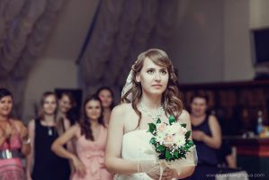 OurWed_28 by Abirvalg1989