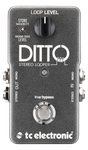 ditto_looper_stereo_front_by_allmanzor-daf0rgq.png
