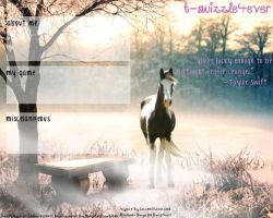 layout for t-swizzle4ever by LacedxUnlaced