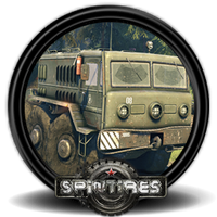 Spintires by Alchemist10