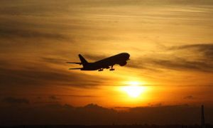 Consumer Reports: Tips to Find the Best Travel by shanemac618