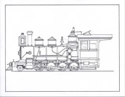 BTMt RR 2-8-0 by gunslinger87