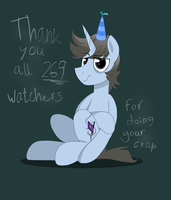 269 by MyMineAwesome