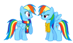 Hey, there, good-looking. by DrumblastingQuilava