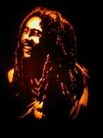 Bob Marley by Revelation-Six