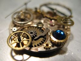 Insides for a pocket watch 2 by thedelicateterror