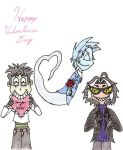 GtM with Love by Ngamer15