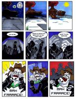 Discovery 7: pg 4 by neoyi