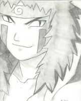 Kiba by Shadow-Master01