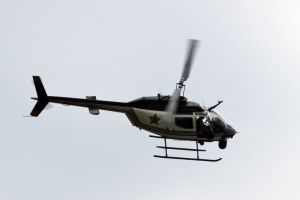 Helicopter Stock 1 by GloomWriter