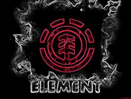Element 4 by The-proffesional