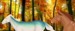 Caelin-Dream Breather Autumn Carnival: Tag by BlueFire-Phoenix