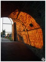Fort Amherst 001 (11.10.11) by LacedShadowDiamond