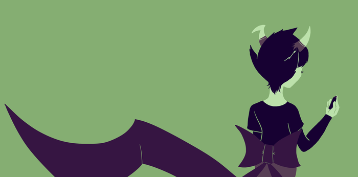 Darling Kanaya by LindorChocolate