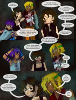 Spelunking 39 by persephone-the-fish