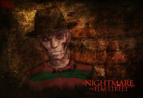 -Freddy- by Veld-Nova