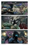 DHK Chapter 6 Page 5 by BurrellGillJr